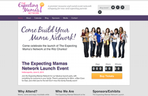 expectingmamas