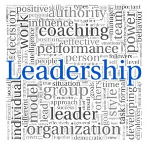Leadership skills every business owner must develop