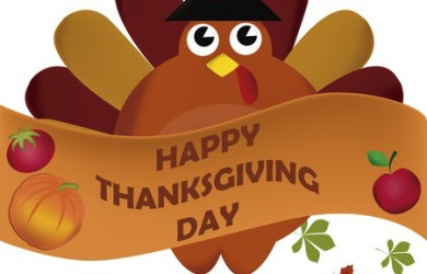 mistakes businesses make during Thanksgiving season
