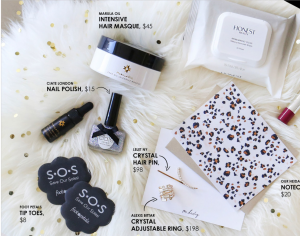 Last minute holiday gift guide for entrepreneurs and small business owners