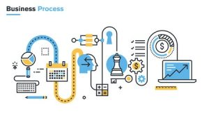 Creating a technology plan for your small business