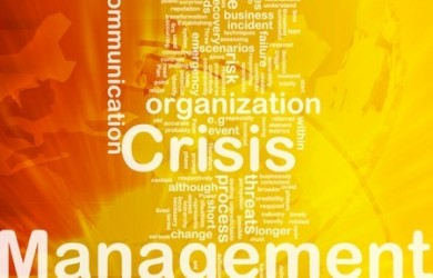 Creating a Crisis Communications Plan