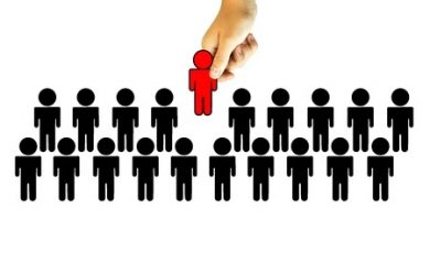 hiring well - why temp agencies stink for hiring FT team members